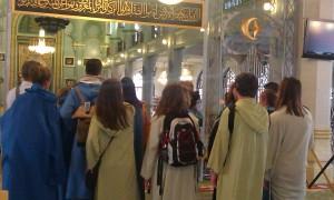 masjid sultan (4)