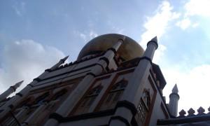 masjid sultan (5)