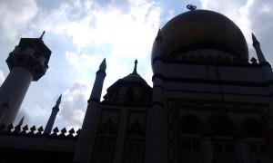 masjid sultan (6)